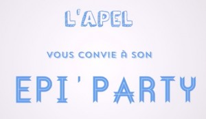 epiparty