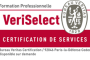 Le label qualité VeriSelect de Bureau Veritas
