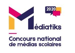 """Lycée : """"Le Fénelon'Menal"""" récompensé : 1er Prix du meilleur journal scolaire"""