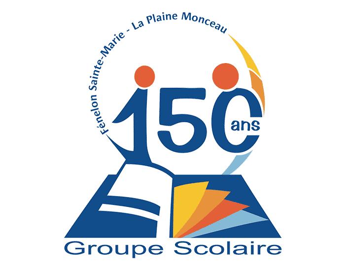 Accueil Plaine Monceau