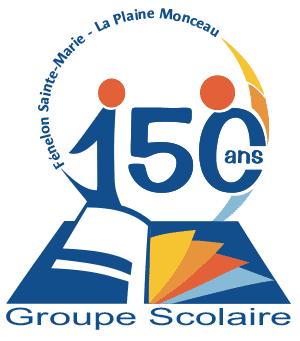 150 ans