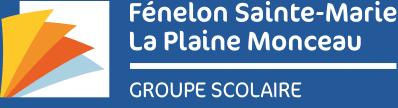Groupe Scolaire Fénelon Sainte-Marie - La Plaine Monceau
